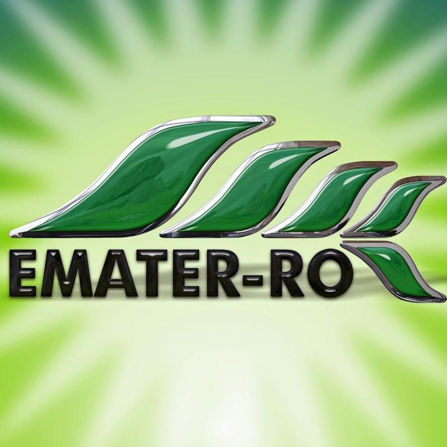 Nota de pesar - Servidor da EMATER-RO