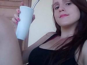 Rondônia - Jovem que matou ex no sexo acredita que rapaz ainda está vivo, diz TJ-RO