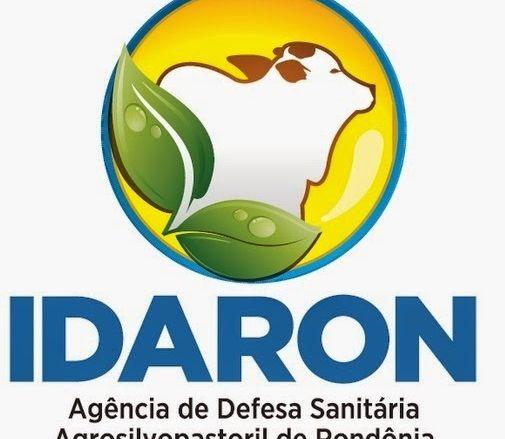 Rondônia -  IDARON poderá entrar em greve