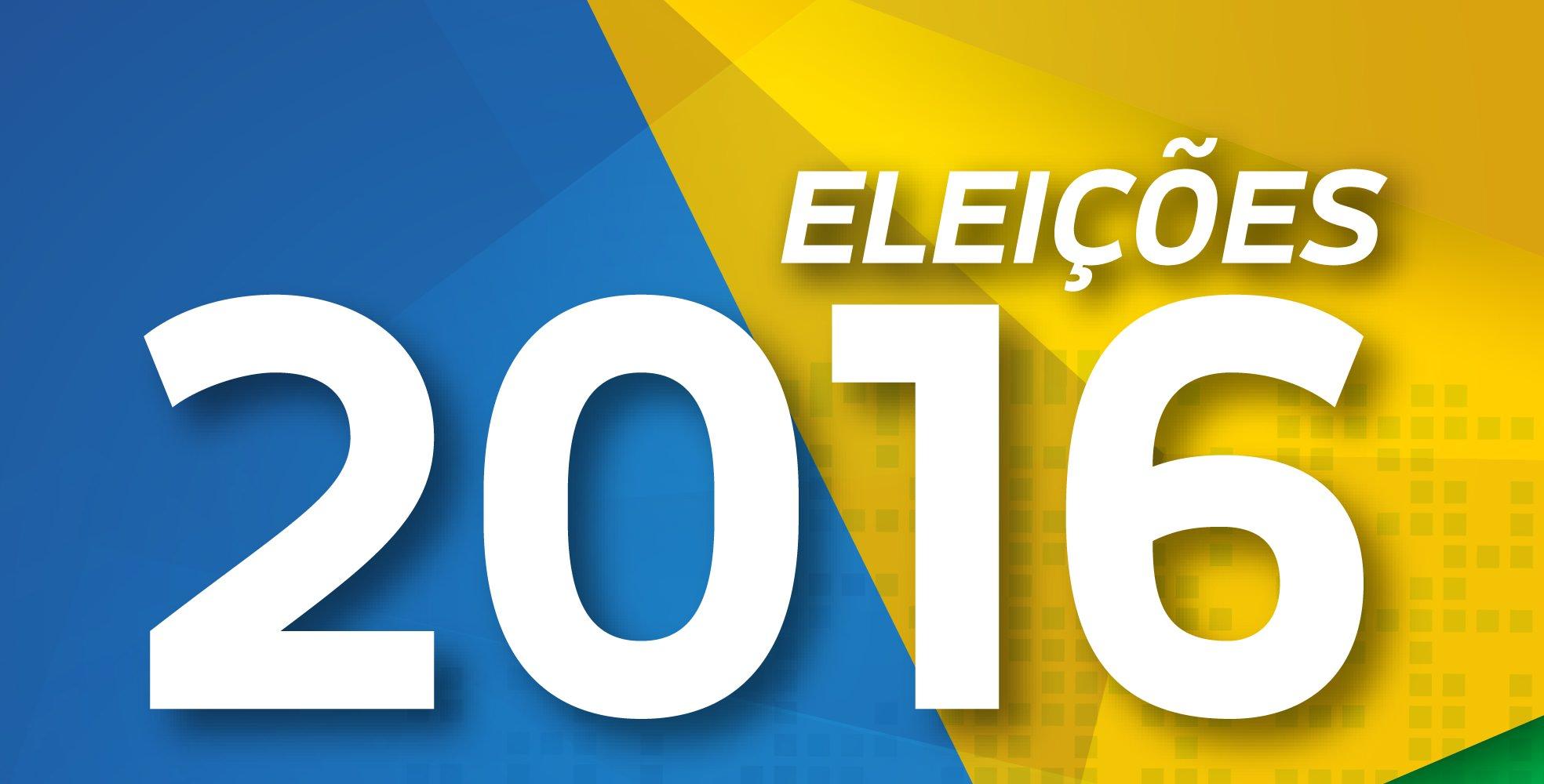 IBOPE divulga resultado de pesquisa eleitoral em Porto Velho