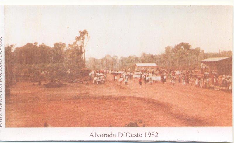Fotos: Arquivo Museu João Távora