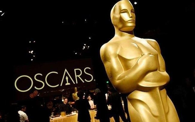 Oscar 2021 pode ser adiado por conta da pandemia, diz revista americana