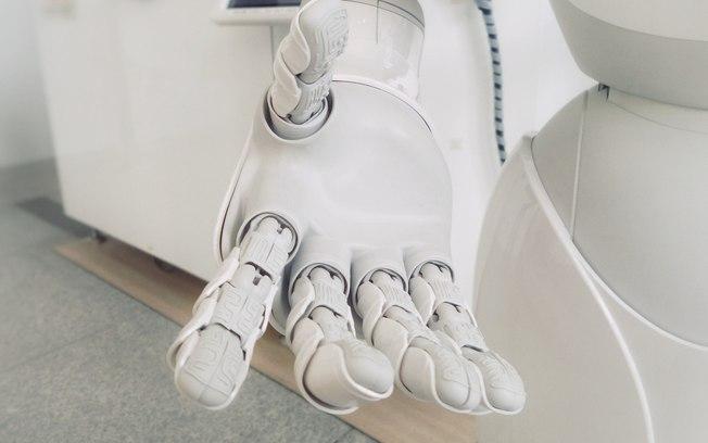 Inteligência artificial consegue adivinhar personalidade de pessoas