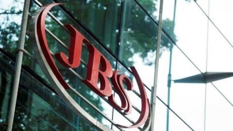 São Miguel do Guaporé: JBS emite nota e informa que atividades não estão suspensas