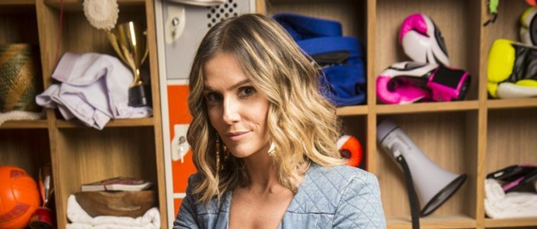 Caso de Deborah Secco se complica e atriz faz apelo após ameaças