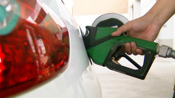 Vendas de combustíveis no Brasil caem 4,5% em 2016, aponta ANP