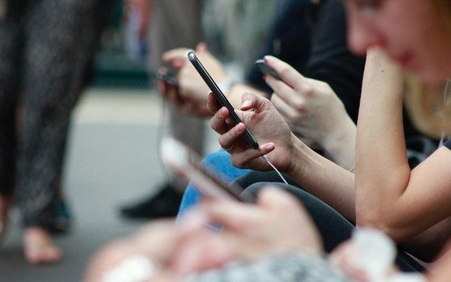 Conectando a vizinhança: rede social é criada para incentivar o consumo local