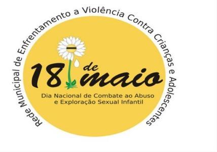 Reunião em Alvorada discute propostas para Campanha do Dia de Combate à Exploração Sexual Infantil