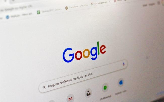 Novidade no Google Chrome pode ajudar bateria de notebooks a durar mais