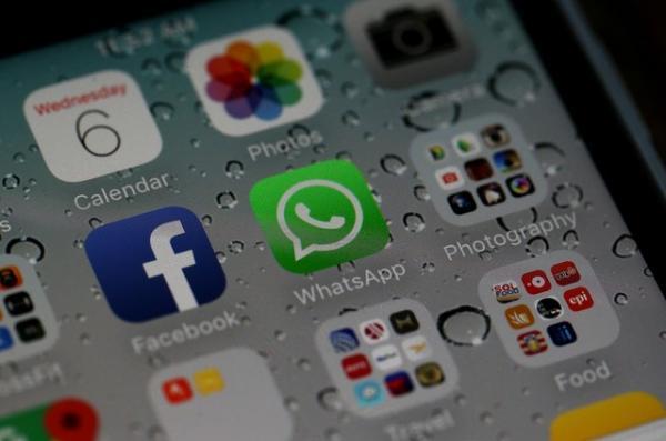 Quer colocar senha no WhatsApp? Saiba configurar o novo recurso de segurança