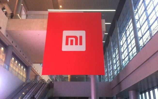 Xiaomi está desenvolvendo novos smartphones com câmeras poderosas, diz rumor