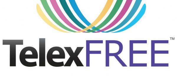 MPF denuncia donos da Telexfree por sonegação de quase R$ 90 mi