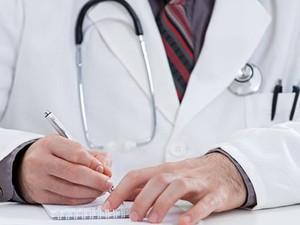 Prefeitura divulga resultado de seleção para contratar médicos