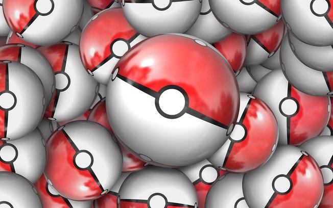 Carta rara de Pokémon é vendida por meio milhão de reais; veja