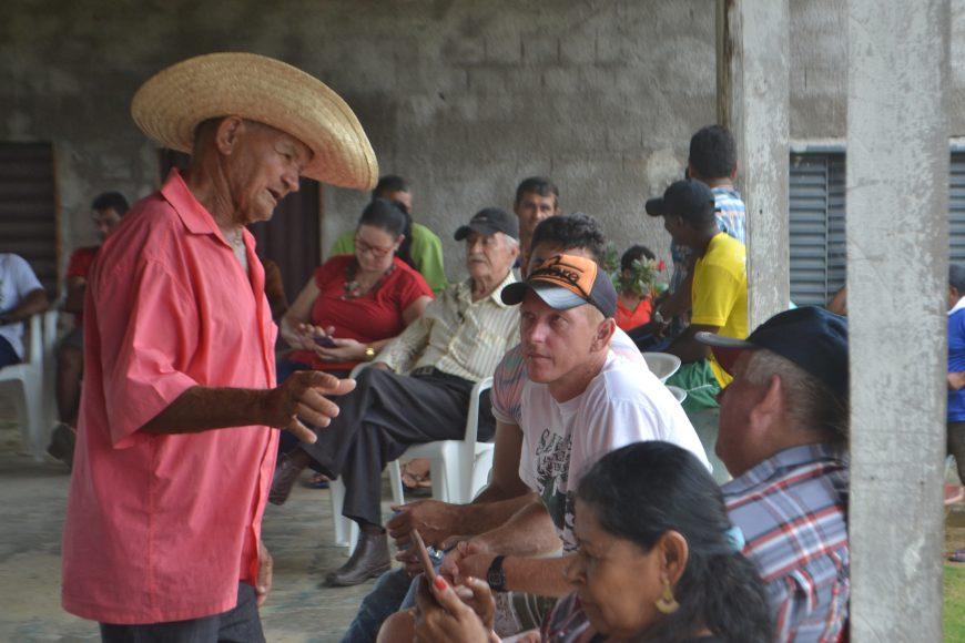Dúvidas sobre Programa AmpaRo são sanadas através de canais de comunicação para usuários da Região do Café