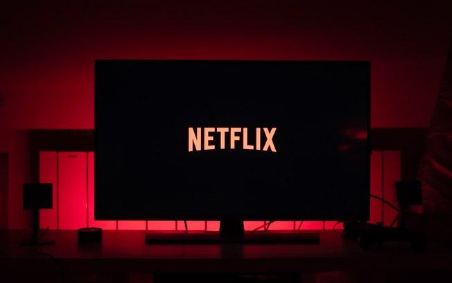 Final de semana chegou: confira os lançamentos da Netflix