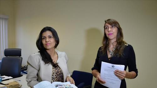 Após tentativa de censura a livros didáticos, prefeito e vereadores de Ariquemes são processados