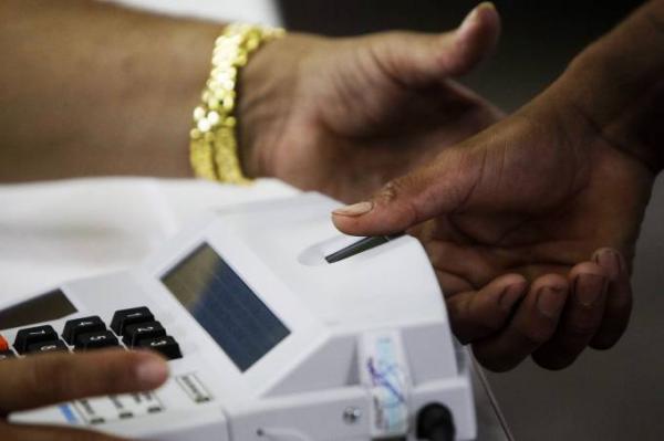 Justiça detecta fraudes entre as eleições de 2014 e 2016 após cruzamento de dados