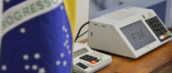 TSE não sabe como seria eleição se chapa Dilma-Temer for cassada