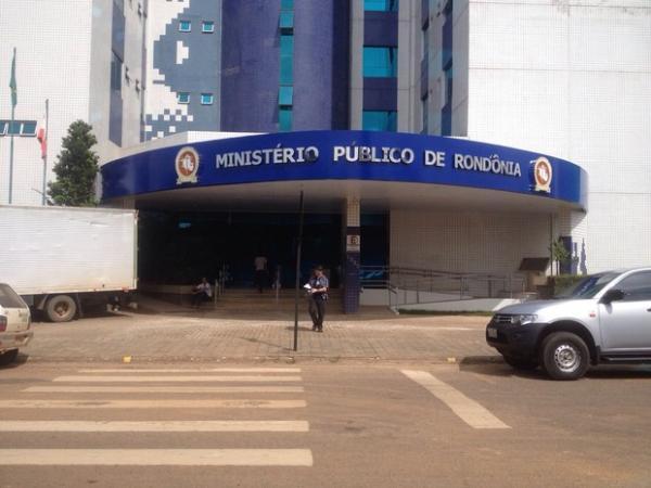 MP-RO abre inscrições para estágio na capital e municípios do interior