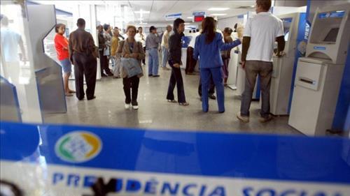 Servidores públicos irão manter privilégios na Reforma da Previdência