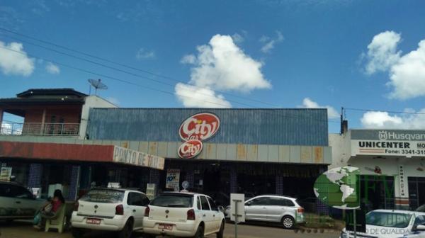 Ricardo Eletro compra City Lar e depois fecha todas as lojas em RO, ACRE, AM e RR