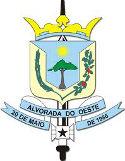 Processo Seletivo da Prefeitura de Alvorada do Oeste - RO