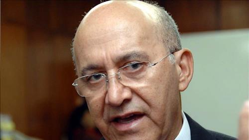 Ministério Público obtém condenação do governador por prática de improbidade administrativa