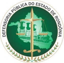 Defensoria Pública de Rondônia anuncia concurso e já definiu Vunesp como organizadora