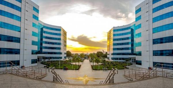 Rondônia - Concurso público vai contratar 80 servidores efetivos de níveis médio e superior