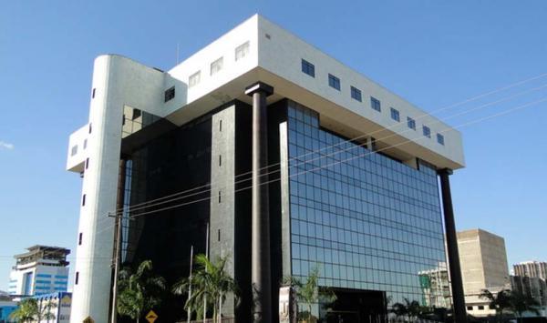 TJ-Rondônia mantém condenação de advogado que ficou com dinheiro da cliente