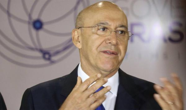 Governador de Rondônia aparece em primeiro no ranking dos que mais cumpriram promessas