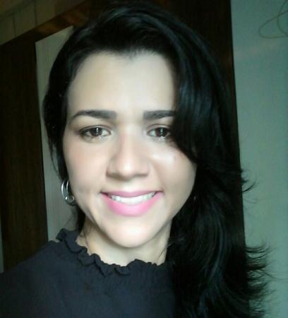 Professora Suruí, de Rondônia, conquista o maior e mais importante prêmio da educação básica brasileira