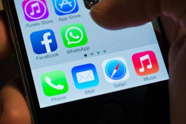 'Gemidão' do WhatsApp causa demissão de entregador de farmácia