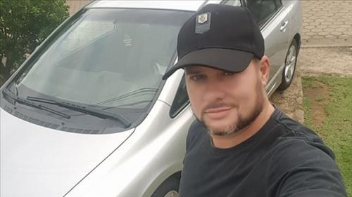 Advogado morre em acidente de trânsito na BR 364, em Ji-Paraná