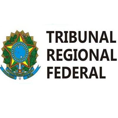 TRF da 1ª Região divulga edital de concurso para 20 vagas