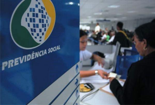 INSS tem mais de R$ 1 bilhão parado em contas de beneficiários mortos