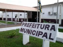 MP recomenda o cancelamento do concurso em Rolim de Moura